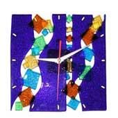 №85 Часы художественные Цена: 3100 руб.