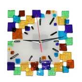 №89 Часы художественные Цена: 3100 руб.