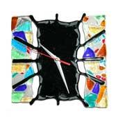 №90 Часы художественные Цена: 3100 руб.