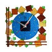 №96 Часы художественные Цена: 3100 руб.