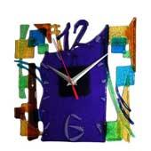 №97 Часы художественные Цена: 3100 руб.