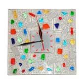 №101 Часы художественные Цена: 3100 руб.