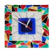 №103 Часы художественные Цена: 3100 руб.