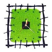 №56 Часы художественные Цена: 3800 руб.