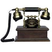 Ретро-телефон Винсеро  Цена: 5450 руб.
