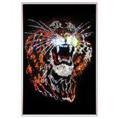 """""""Тигр"""" Цена: 20500 руб."""