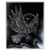 """""""Белый орел"""" Цена: 12500 руб."""