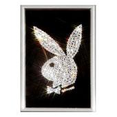 Playboy Цена: 3470 руб.