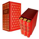 Политика мудрого (3 книги) Цена: 7050 руб.
