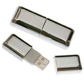 USB Flash UED-49 Цена: 460 руб.