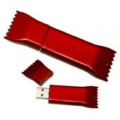 USB Flash UEM-1 Цена: 460 руб.