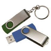 USB Flash UEM-N02 Цена: 460 руб.