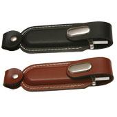 USB Flash UEM-L02 Цена: 456 руб.