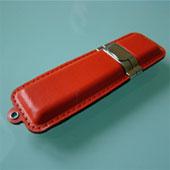USB Flash UEM-L05 Цена: 512 руб.