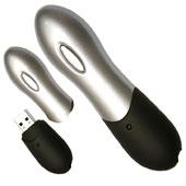 USB Flash UEM-N33 (лазерная указка) Цена: 625 руб.