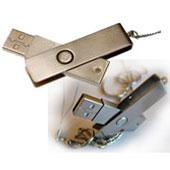 USB Flash UEM-M02 Цена: 438 руб.