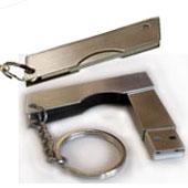 USB Flash UEM-M06 Цена: 438 руб.