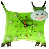 №16 Веселая корова Цена: 3100 руб.