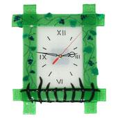 №68 Часы художественные Цена: 3800 руб.