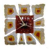 №61 Часы художественные Цена: 3800 руб.