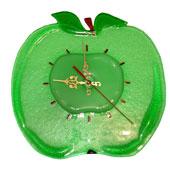 №18 Яблоко Цена: 3100 руб.