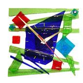 №79 Часы художественные Цена: 3100 руб.
