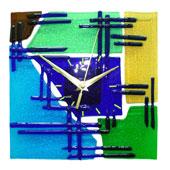 №80 Часы художественные Цена: 3100 руб.