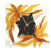 №71 Часы художественные Цена: 3100 руб.
