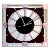 №73 Часы художественные Цена: 3100 руб.