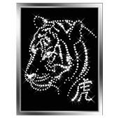 """""""Тигр""""1  Цена: 3700 руб."""