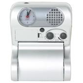 Музыкально-инфорационный держатель туалетной бумаги Цена: 1850 руб.