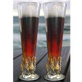 Бокалы для пива Раки (2 шт.) Цена: 6250 руб.