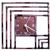 №92 Часы художественные Цена: 3100 руб.