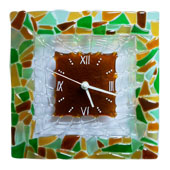 №93 Часы художественные Цена: 3100 руб.