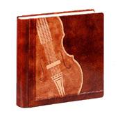 Скрипка Цена: 9600 руб.