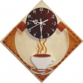 №110 время кофе Цена: 3100 руб.