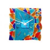№107 Часы художественные Цена: 3100 руб.