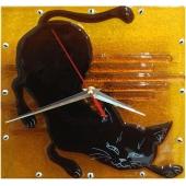 №114 Черная кошка Цена: 3100 руб.