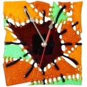 №118 Часы художественные Цена: 3100 руб.