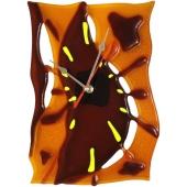 №122 Часы художественные Цена: 3800 руб.