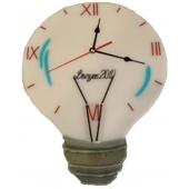 №124 Лампа Цена: 3100 руб.