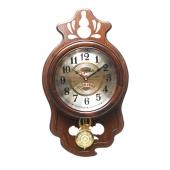 № 11 Часы настенные Цена: 3250 руб.