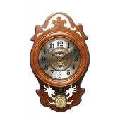 № 12 Часы настенные Цена: 3250 руб.