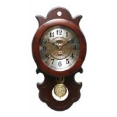 № 14 Часы настенные Цена: 3250 руб.