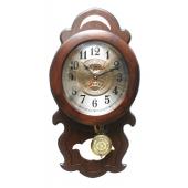 № 15 Часы настенные Цена: 3250 руб.