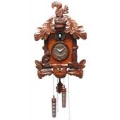№ 24 Часы с кукушкой Цена: 5650 руб.
