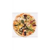Пицца Цена: 1800 руб.
