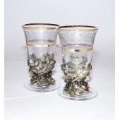 "Наборы декорации ""Сицилия"" Цена: 6600 руб."