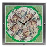 Цена: 2700 руб.