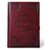 Библия Большая Цена: 4850 руб.
